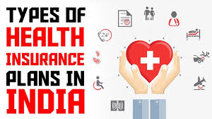 types-of-health-insurance-policies